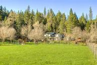 18781 East Evans Creek Rd Rogue River OR, 97537