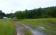 5290 West Us 64 Lot N/A Murphy NC, 28906