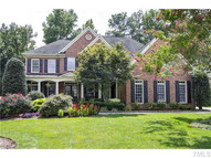119 Morganford Place Cary NC, 27518
