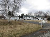 5699 Deer Path Lane Cincinnatus NY, 13040