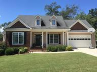 4949 Cedar Trace Court Oakwood GA, 30566