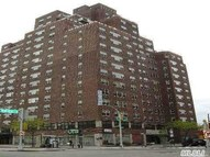 107-40 Queens Blvd 7e Forest Hills NY, 11375
