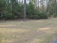 0 Leland Lane Lot 2 Manteo NC, 27954