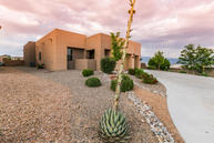 6331 Comfrey Road Nw Albuquerque NM, 87120