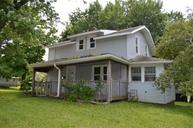 512 South 18th Street Centerville IA, 52544