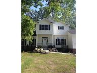 3241 Potter Road Wixom MI, 48393