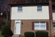 119 Lode Drive Beckley WV, 25801