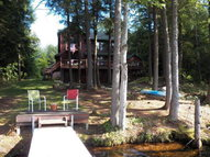 385 Columbian Rd. Cranberry Lake NY, 12927