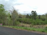 Lot # 9 County Road 118 Riceville TN, 37370