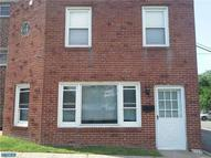 801 Windermere Ave #Office Drexel Hill PA, 19026