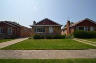 2645 West 94th Street Evergreen Park IL, 60805