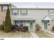 438 Carmarthen Ct Exton PA, 19341