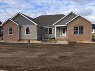 717 Gainesway Madisonville KY, 42431