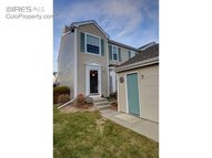 6612 Avondale Rd 2a Fort Collins CO, 80525