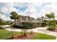234 Meadow Bay Court Lake Mary FL, 32746