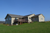 8427 Rabbit Road Forestville WI, 54213