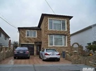 160-40 81 St Howard Beach NY, 11414