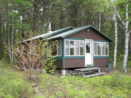 Lot #16 Fr5 Ebemee Lake Road Brownville ME, 04414