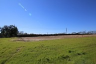 Lot 19 Snapping Lane Broussard LA, 70518