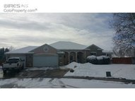 2395 42nd Ave Ct Greeley CO, 80634