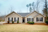 6 Avebury Court Travelers Rest SC, 29690