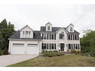 14 Lantern Drive Sandown NH, 03873