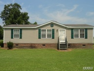 52 Light Streak Road Sunbury NC, 27979