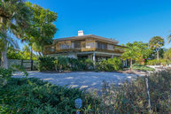 245 Waterways Avenue Boca Grande FL, 33921