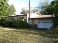 801 Ash St Cove OR, 97824