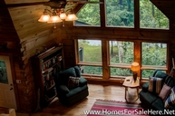 264 Valle River ( River Bend ) - Valle Crucis Community Banner Elk NC, 28604