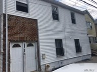103-07 102 St Richmond Hill NY, 11418