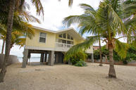 277 La Fitte Road Little Torch Key FL, 33042