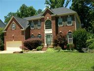 417 St George Road Fort Mill SC, 29708