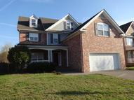 2022 Keene Circle Spring Hill TN, 37174