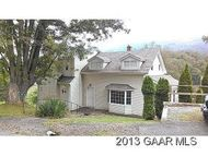 3719 Dunns Gap Rd Hot Springs VA, 24445