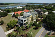 301 Carolina Boulevard Isle Of Palms SC, 29451