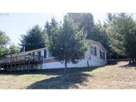 62757 Karl Rd Coos Bay OR, 97420