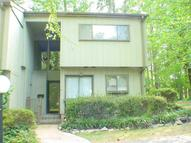 5033 Tall Pines Court 5033 Raleigh NC, 27609