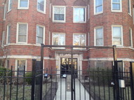 6716 South Chappel Avenue 2s Chicago IL, 60649