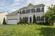 9860 Notting Hill Drive Frederick MD, 21704