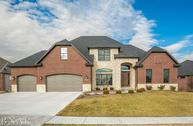 3712 Yellowstone Normal IL, 61761