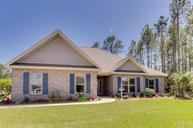 4166 Dundee Crossing Dr Pace FL, 32571