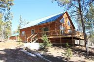 10400 South Rapid Creek Road Lead SD, 57754