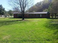 1560 Slaters Creek Rd Goodlettsville TN, 37072