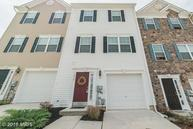 216 Tournament Circle North East MD, 21901