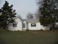3360 Highway 30 W New Plymouth ID, 83655
