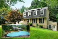 402 Golf Course Court Arnold MD, 21012