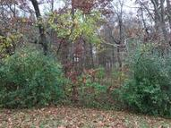 [Lot 26] Andrew Road Marion IL, 62959