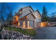 7441 Stagecoach Drive Park City UT, 84098