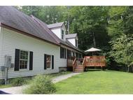 37 Sargent Rd Sunapee NH, 03782